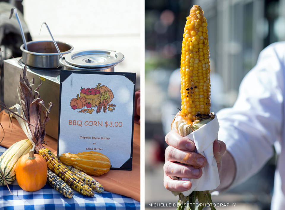 Halifax-event-photography-City-Harvest-019