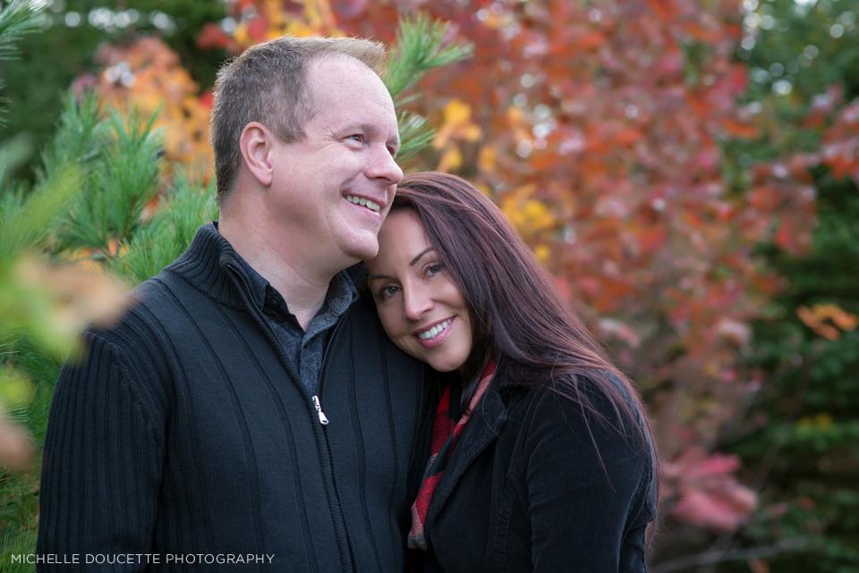 Halifax-engagement-photography--Michelle-Doucette-002