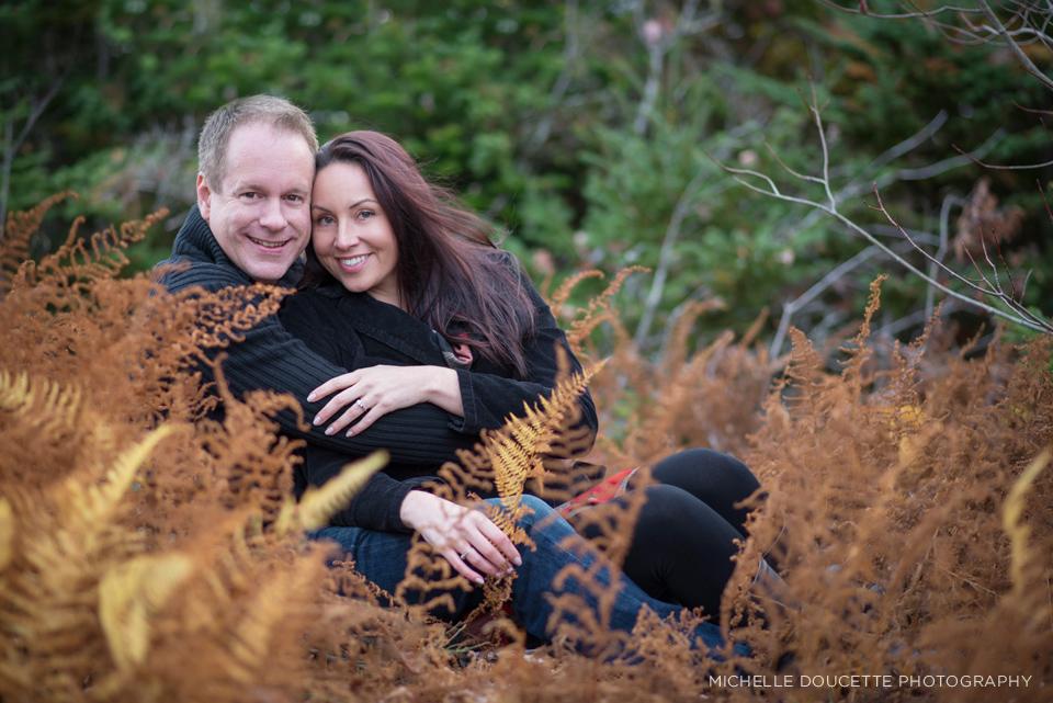 Halifax-engagement-photography--Michelle-Doucette-003