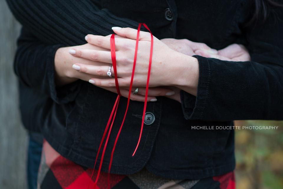 Halifax-engagement-photography--Michelle-Doucette-005