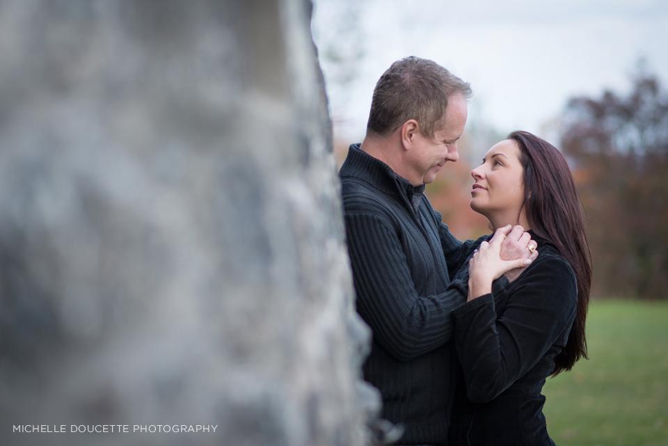 Halifax-engagement-photography--Michelle-Doucette-007