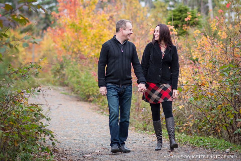 Halifax-engagement-photography--Michelle-Doucette-008