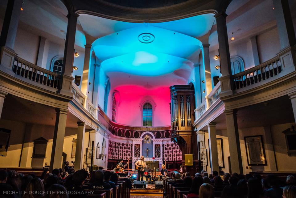 Halifax-event-photography-Michelle-Doucette-005