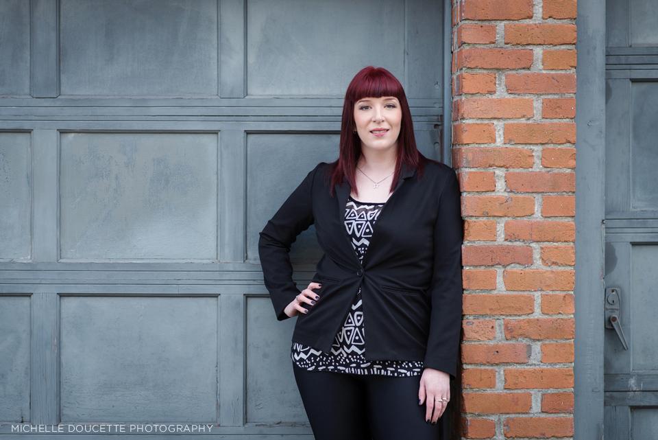 Halifax-headshots-Michelle-Doucette-001