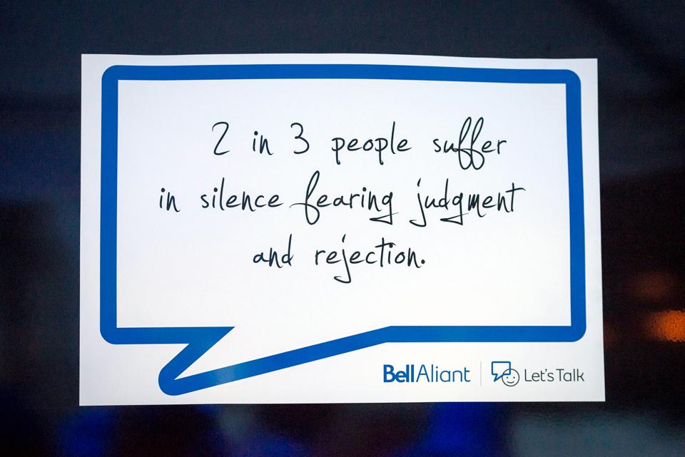 Halifax-event-photography-BellTalks-01
