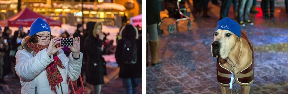 Halifax-event-photography-BellTalks-10