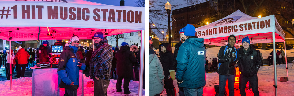 Halifax-event-photography-BellTalks-12