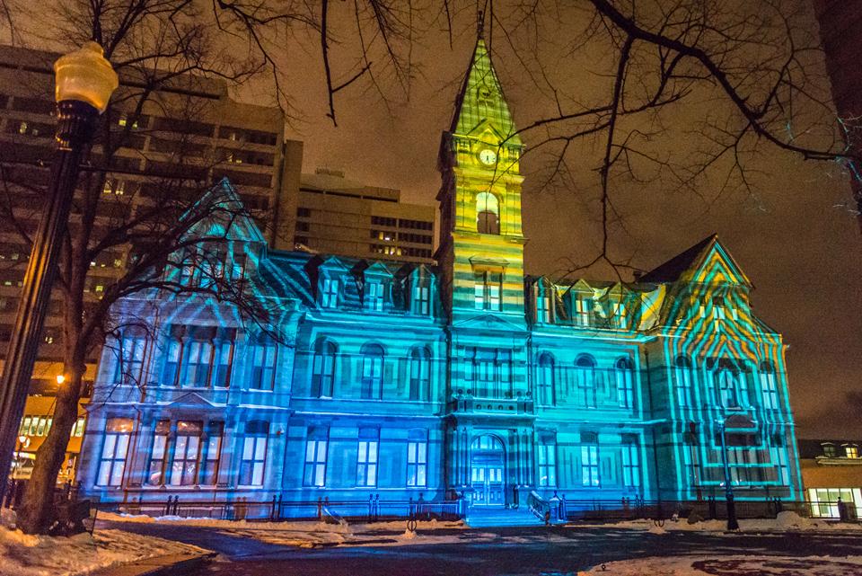 Halifax-event-photography-BellTalks-19
