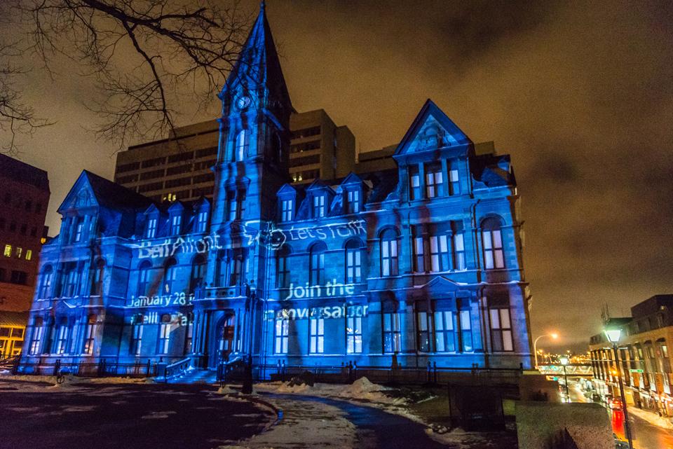 Halifax-event-photography-BellTalks-21