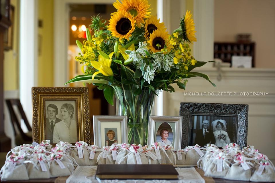 Lunenburg-wedding-Boscowan-Inn-03