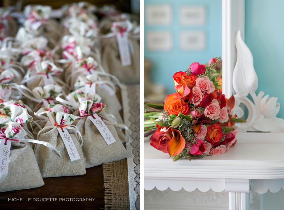 Lunenburg-wedding-Boscowan-Inn-04