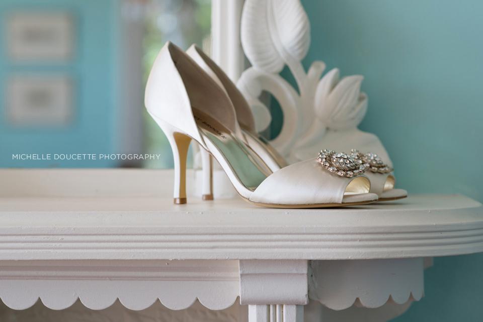 Lunenburg-wedding-Boscowan-Inn-05