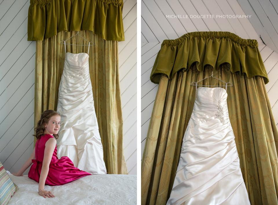 Lunenburg-wedding-Boscowan-Inn-08