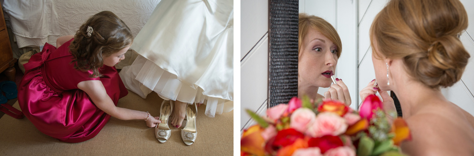 Lunenburg-wedding-Boscowan-Inn-10
