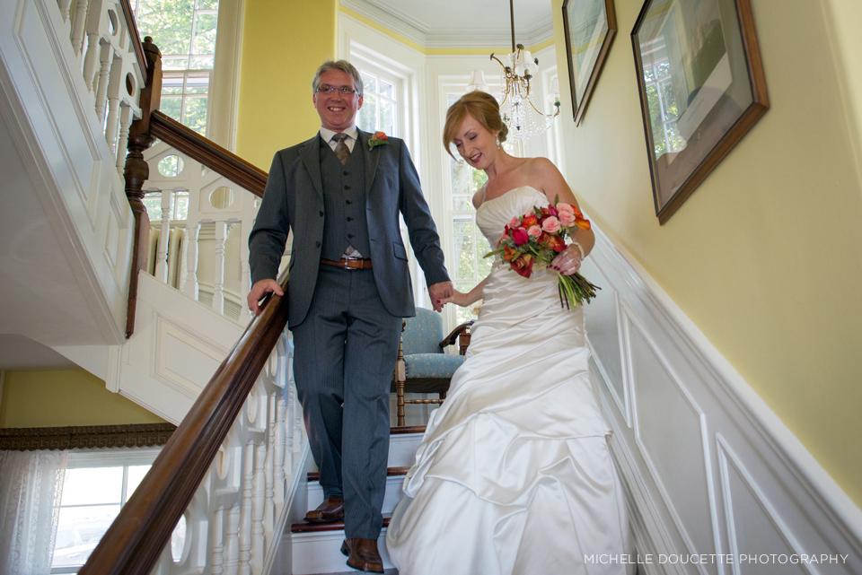 Lunenburg-wedding-Boscowan-Inn-12