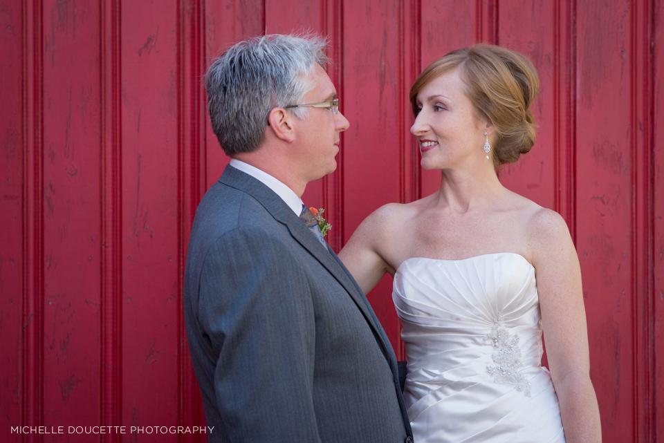 Lunenburg-wedding-Boscowan-Inn-14