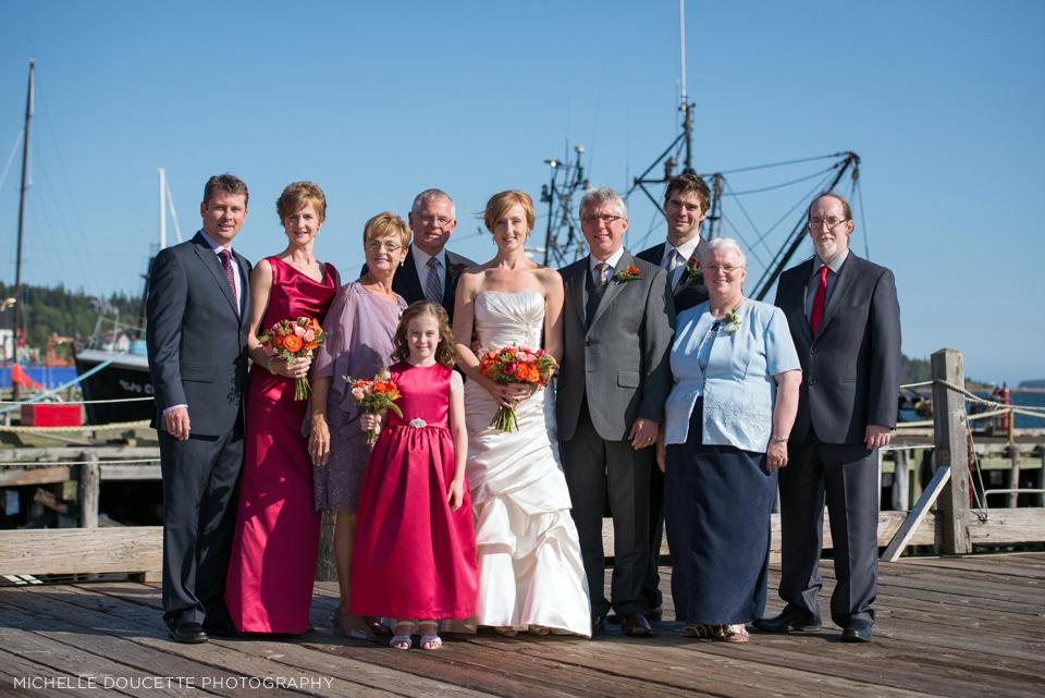 Lunenburg-wedding-Boscowan-Inn-13