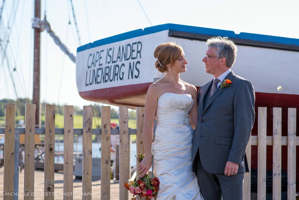 Lunenburg-wedding-Boscowan-Inn-16
