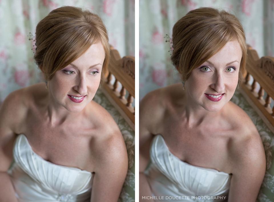 Lunenburg-wedding-Boscowan-Inn-18
