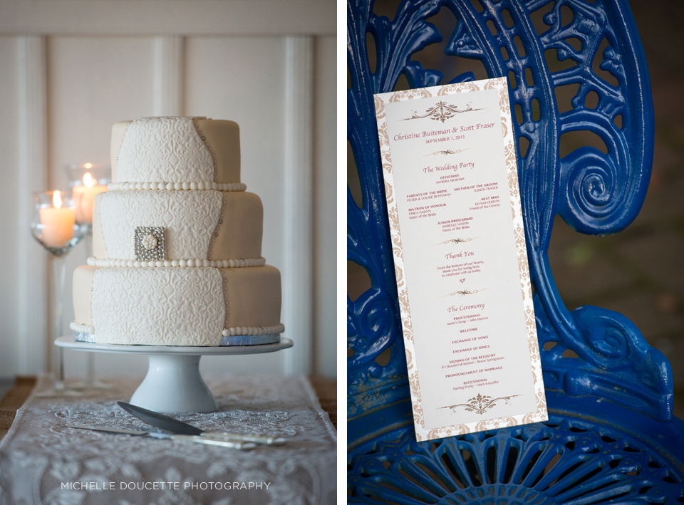 Lunenburg-wedding-Boscowan-Inn-19