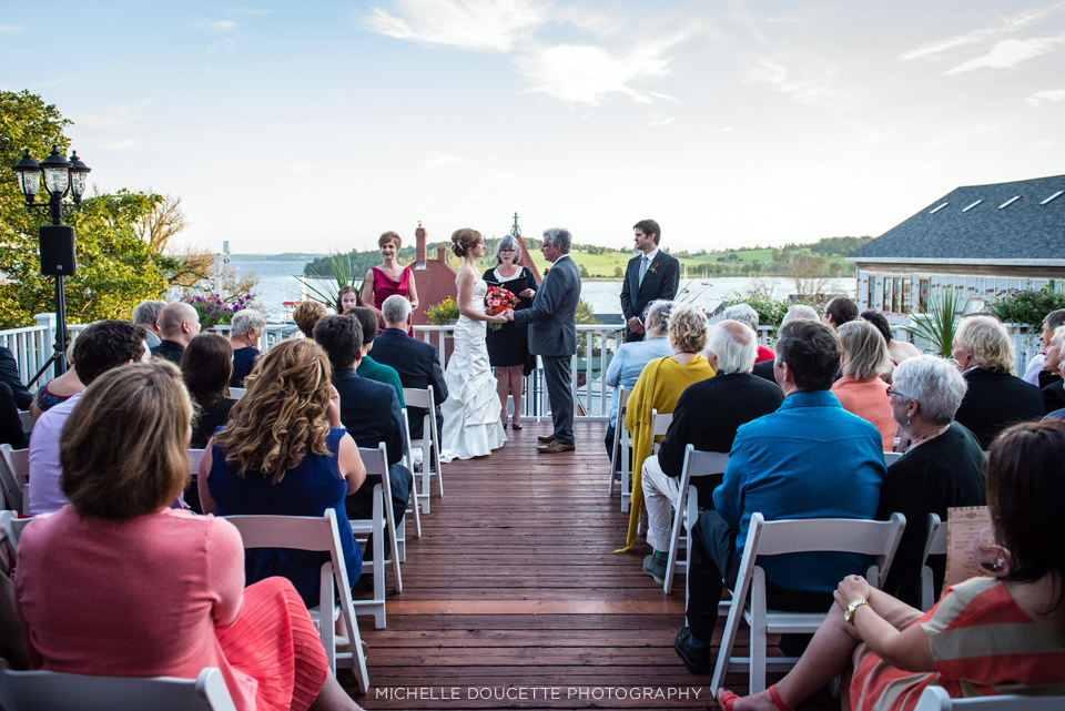 Lunenburg-wedding-Boscowan-Inn-21