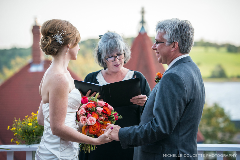 Lunenburg-wedding-Boscowan-Inn-23