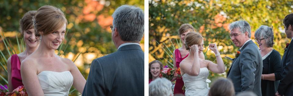 Lunenburg-wedding-Boscowan-Inn-24