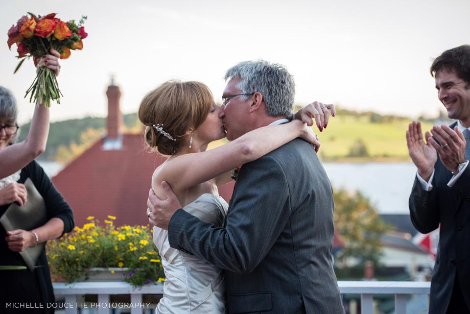 Lunenburg-wedding-Boscowan-Inn-25