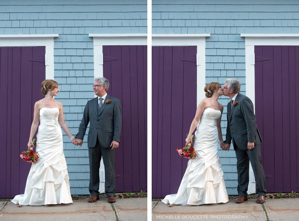 Lunenburg-wedding-Boscowan-Inn-26