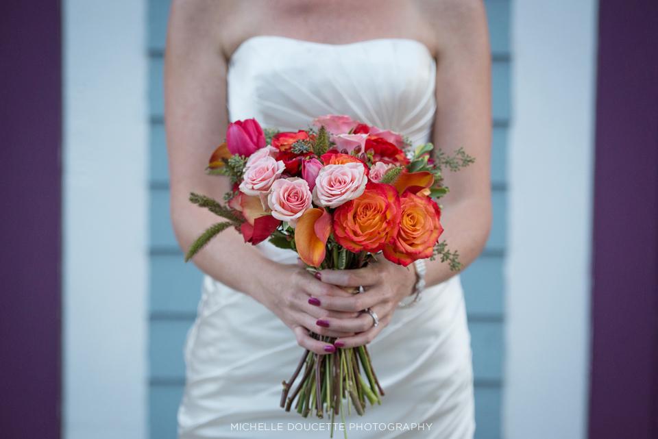 Lunenburg-wedding-Boscowan-Inn-27