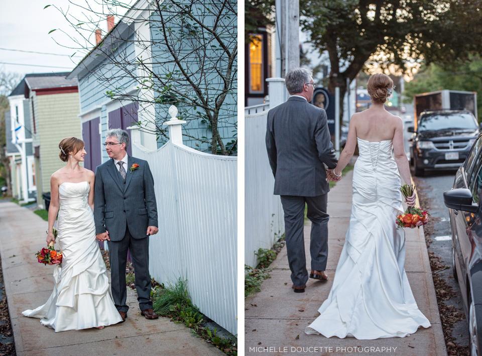 Lunenburg-wedding-Boscowan-Inn-29