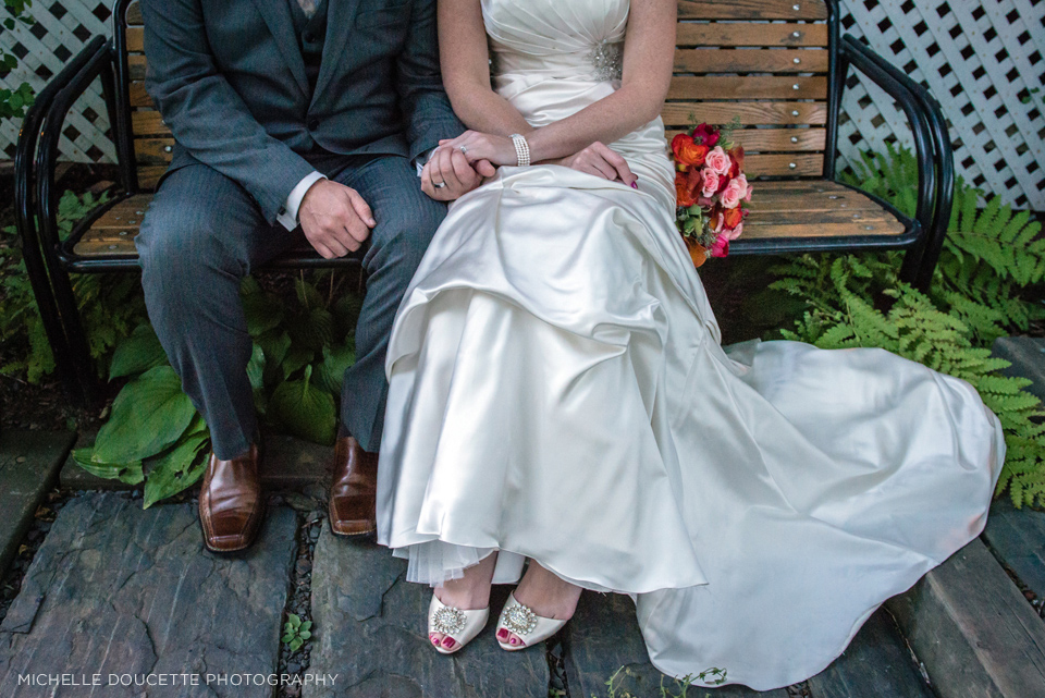 Lunenburg-wedding-Boscowan-Inn-31