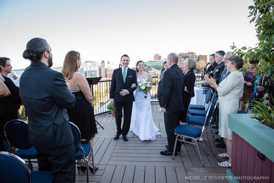 Halifax-Courtyard-Marriott-wedding-09