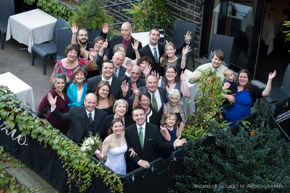 Halifax-Courtyard-Marriott-wedding-10