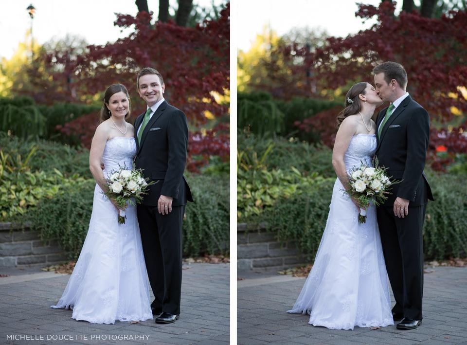 Halifax-Courtyard-Marriott-wedding-15