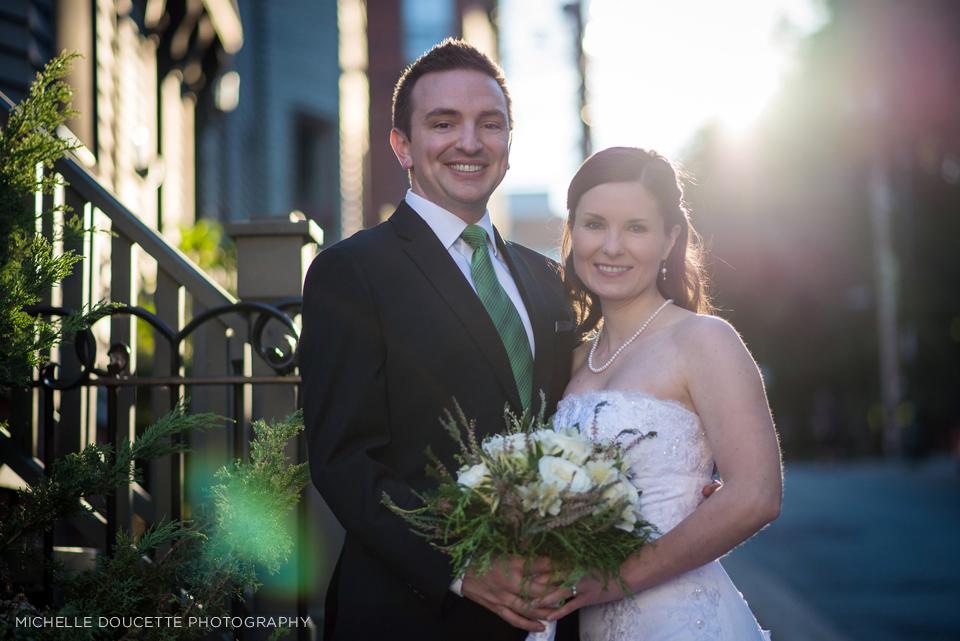 Halifax-Courtyard-Marriott-wedding-16