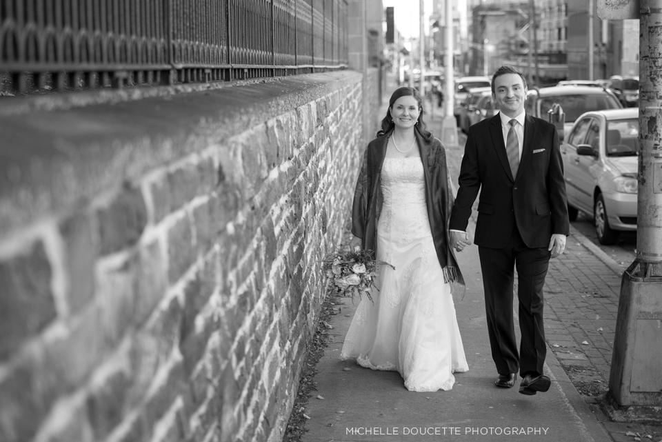 Halifax-Courtyard-Marriott-wedding-18