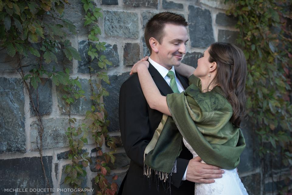 Halifax-Courtyard-Marriott-wedding-19