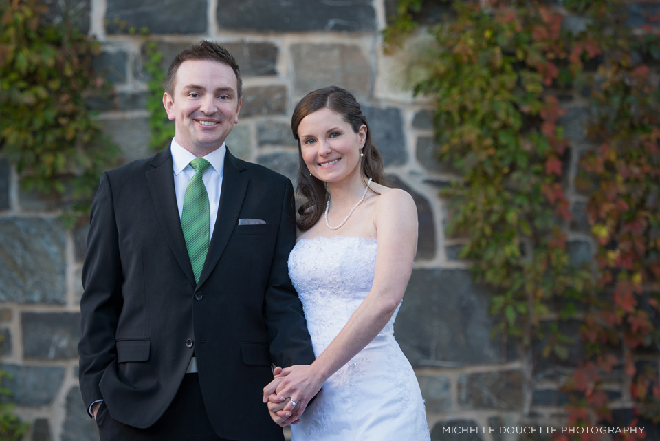 Halifax-Courtyard-Marriott-wedding-20