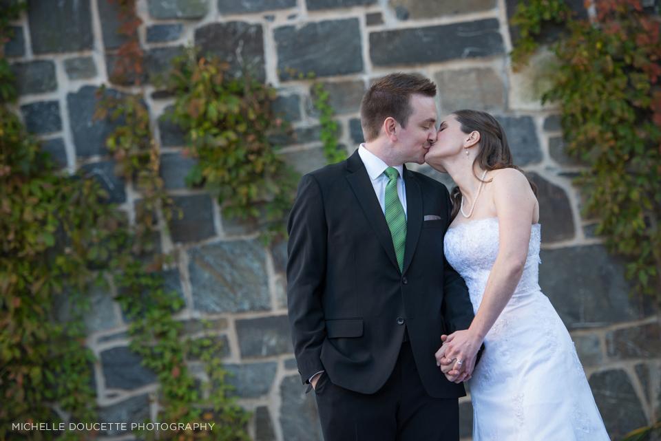 Halifax-Courtyard-Marriott-wedding-21