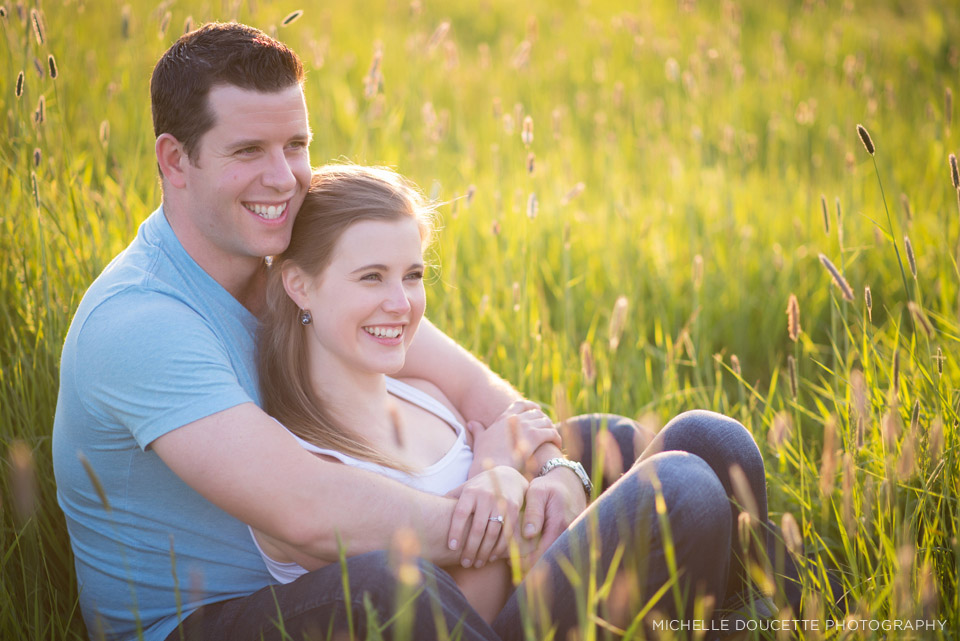 Halifax-engagement-photographer-Michelle-Doucette-11