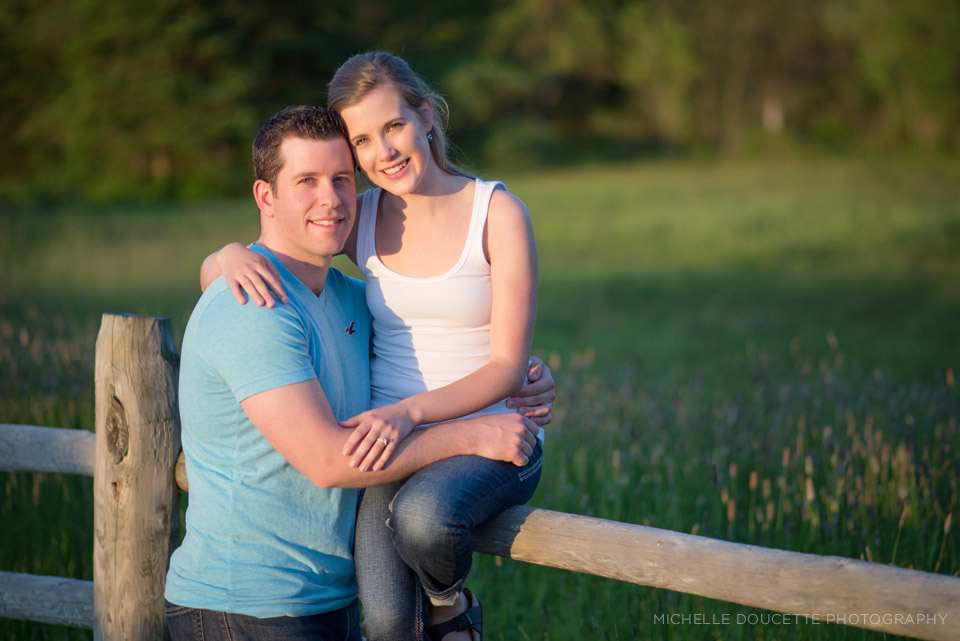Halifax-engagement-photographer-Michelle-Doucette-13