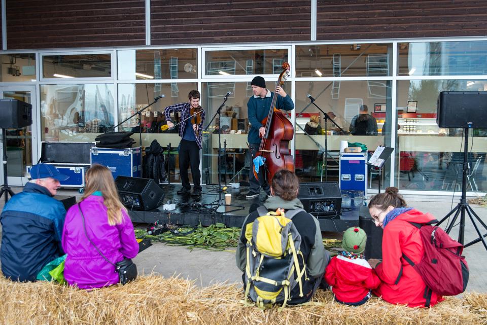 Halifax-event-photography-Michelle-Doucette-002