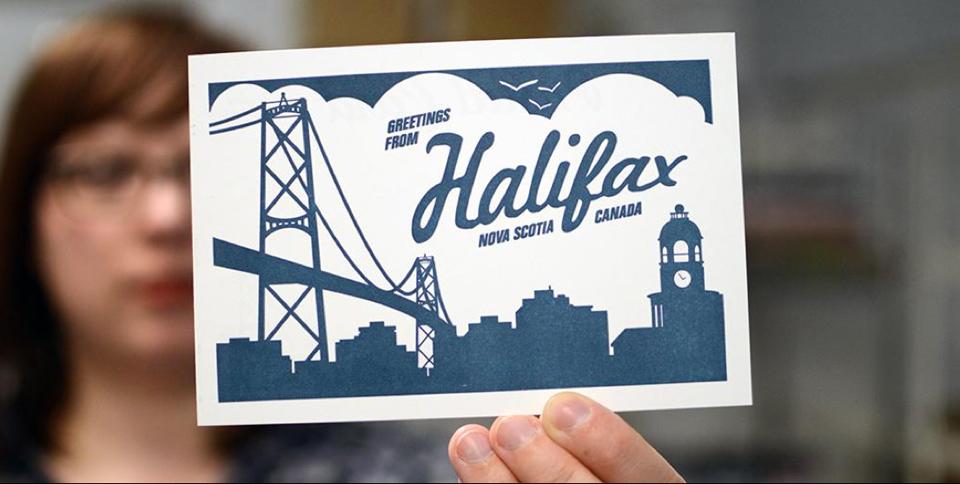 Halifax-event-photography-Michelle-Doucette-023