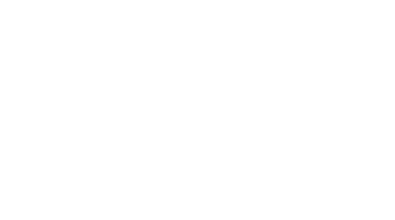 MICHELLE DOUCETTE PHOTOGRAPHY