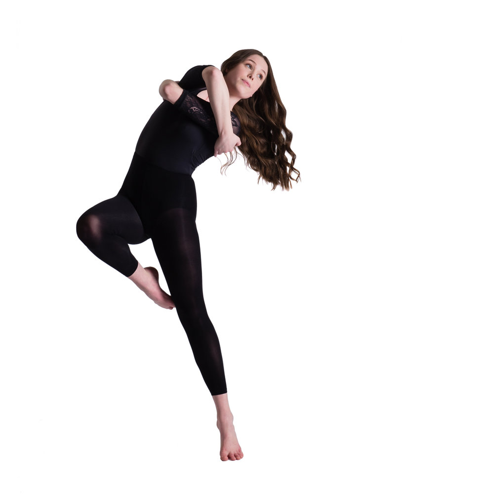 2017-04-08-halifax-dance-14.jpg