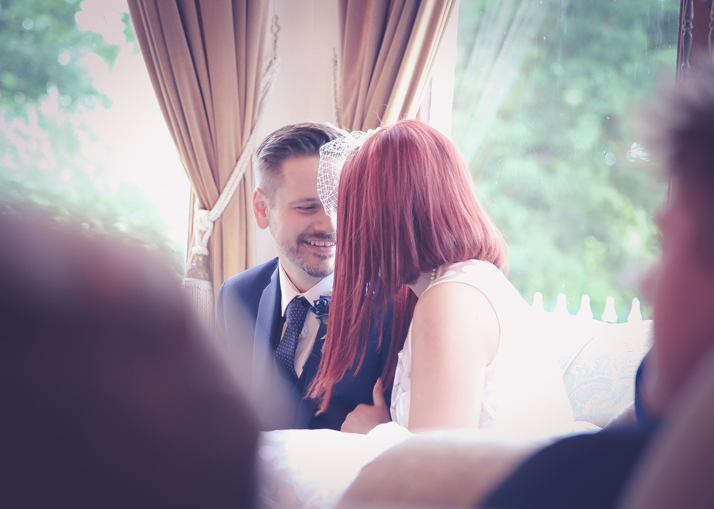 Runcorn Wedding photographer