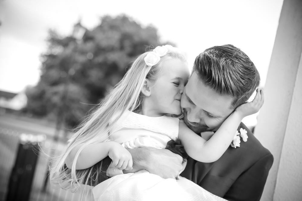 Wedding photos at runcorn town hall