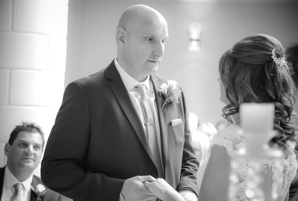 Jan & Paul BW-240.jpg