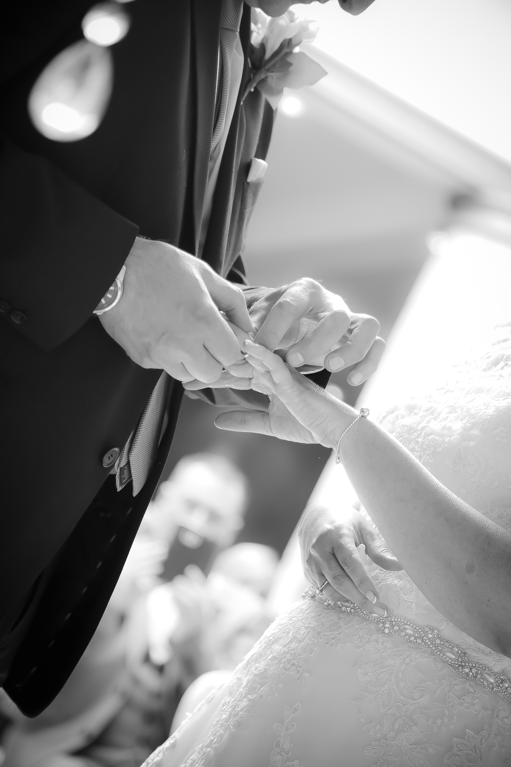 Jan & Paul BW-238.jpg